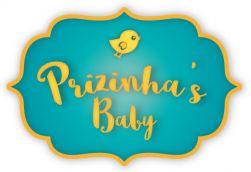 Prizinhas Baby
