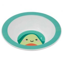 Pratinho Bowl Frutti Avocado - Buba