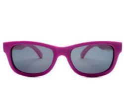Óculos Infantil Flexível Polarizado - Pink/Rosa