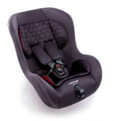 Cadeira Para Auto Status - Preto - 0 à 25 KG