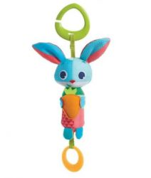 Brinquedo Wind Chime Thomas - Tiny Love - Coelho