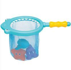 Brinquedo Pescaria de Banho Tubarão - Buba